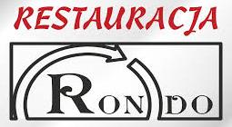 Restauracja RONDO Kartuzy